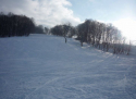 Ski areál Seninka
