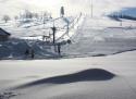 Ski areál Ski Areál Nella - Bartošovice v Orlických horách