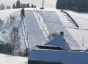 Ski Areál Nella - Bartošovice v Orlických horách ski areál Kralický Sněžník
