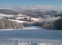 Ski areál Ski Areál Sklenařice - vlek Metlák a Sklenařičák