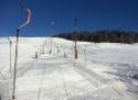 Ski areál Ski areál Světlý vrch