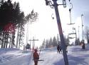 Ski Areál Synot Kyčerka ski areál Beskydy