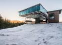 Ski Aréna Karlov ski areál Severní Morava a Slezsko
