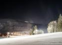 Ski areál Ski Aréna Karlov