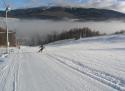 Ski areál Ski Centrum OAZA – Loučna nad Desnou