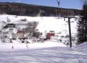 Ski Family - Dolní Dvůr ski areál Krkonoše