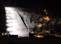 Ski areál Ski Family - Dolní Dvůr