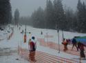 Ski areál SKI LIBÍN