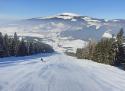 Ski areál Ski Telgárt