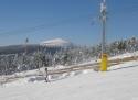 Ski areál Skimu - Malá Úpa