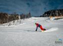 Skiport - Velká Úpa ski areál Krkonoše