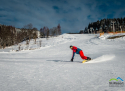Ski areál Skiport - Velká Úpa