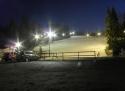 Skipot - Potůčky ski areál Krušné hory