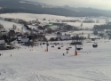 SKITECH Kunčice ski areál Kralický Sněžník