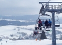 Ski areál SKITECH Kunčice