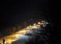 Ski areál Filip - Smržovka