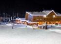 Ski areál Snowland, Valčianska dolina