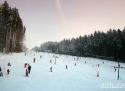 Ski areál Stará Myjava