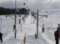 Štítná nad Vláří ski areál Beskydy