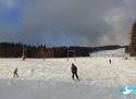 Ski areál Studenov - Rokytnice nad Jizerou