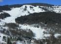 Studenov - Rokytnice nad Jizerou ski areál Krkonoše