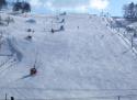 Ski areál Stupava