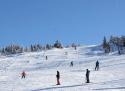 Ski areál Szrenica