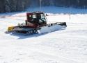 Ski areál SKI areál RS Trnava