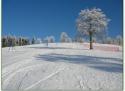 Ski areál U Tomáše - Albrechtice