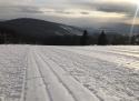 Ski areál Velká Javořina