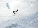 Ski areál Vranča