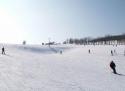 Ski areál Vurmovka