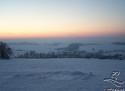Ski areál Vysoká u Hav. Brodu