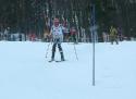 Ski areál Zásada