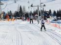 Strachan Ski Centrum - Ždiar ski areál Slovensko