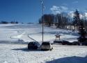Ski areál Ski centrum Zdobnice