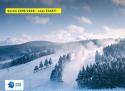 Zieleniec ski areál Orlické hory