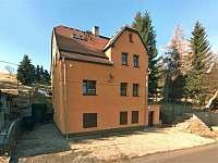 Vila Kokrhačka