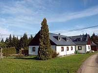 Chata Buchtovna