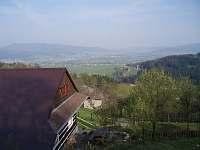 Chata Košařiska