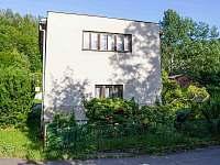Ubytovna Galerka