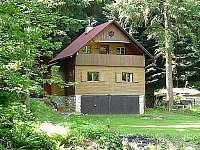 Bartošova chata