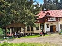 Penzion U Splavu