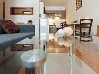 Horský apartmán Temari 2