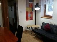 Apartman Monte