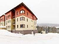 Horský apartmán Temari 3