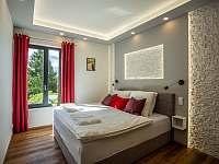 Apartmány Style View - Klínovec Views
