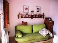 Apartmán Rokytka