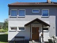 Gray House Apartmán