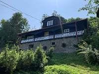 Chata Nowina
